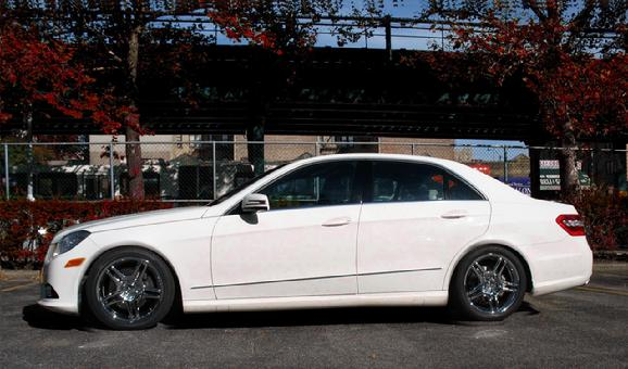 Watch furthermore Mercedes Benz Cls Vossen Cv3r 7 additionally Mercedes Benz E Class  W212 further Photogallery additionally Car. on 2014 mercedes e350